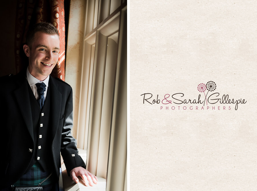 coombe-abbey-wedding-photographers-rob-sarah-gillespie-039