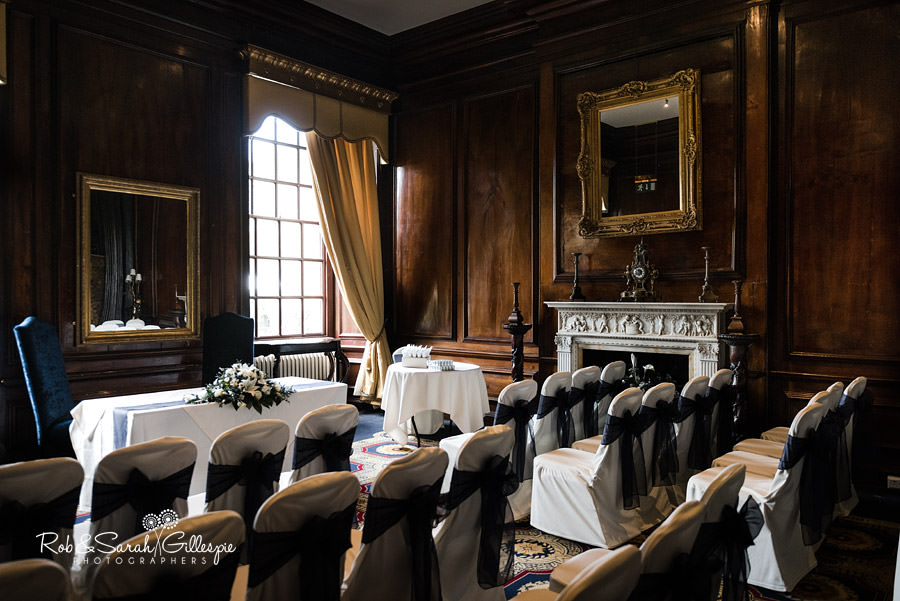 coombe-abbey-wedding-photographers-rob-sarah-gillespie-040