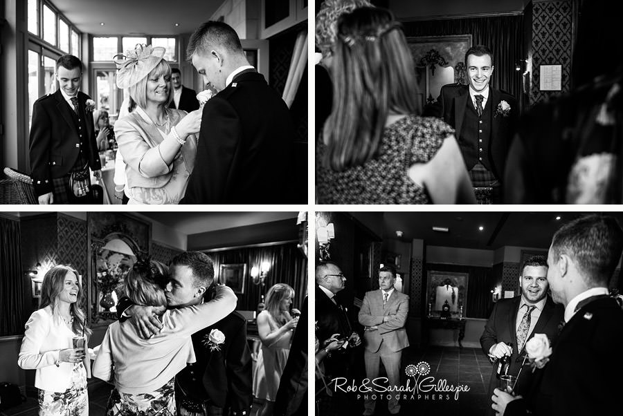 coombe-abbey-wedding-photographers-rob-sarah-gillespie-041
