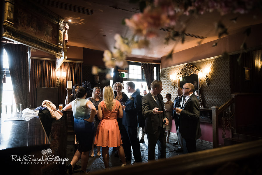 coombe-abbey-wedding-photographers-rob-sarah-gillespie-045