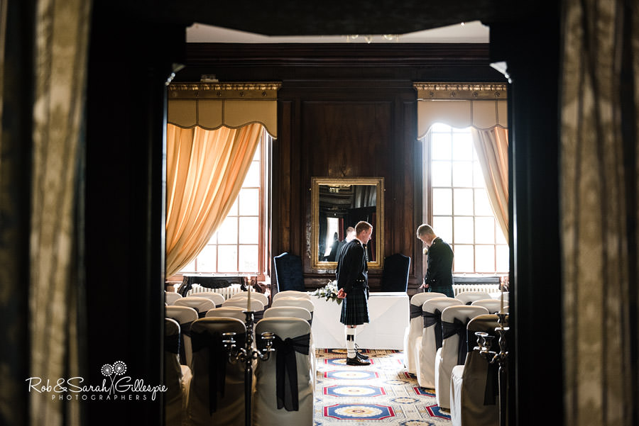 coombe-abbey-wedding-photographers-rob-sarah-gillespie-046