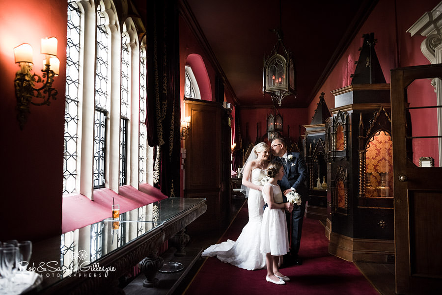coombe-abbey-wedding-photographers-rob-sarah-gillespie-049