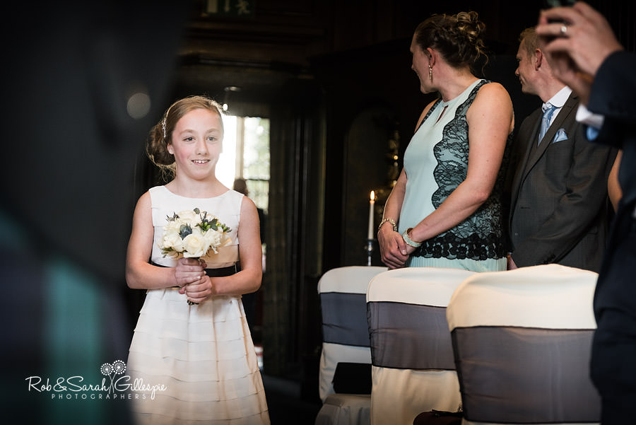 coombe-abbey-wedding-photographers-rob-sarah-gillespie-051