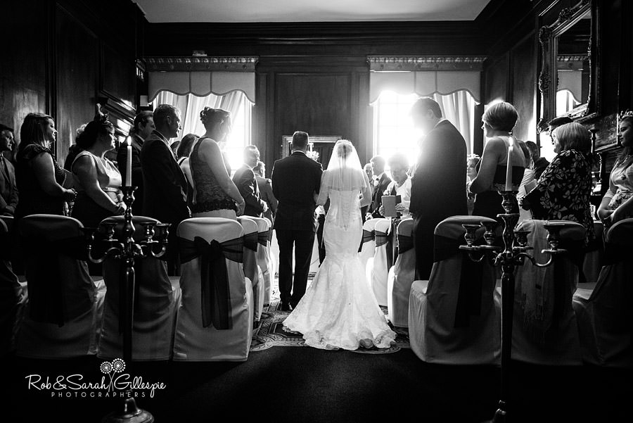 coombe-abbey-wedding-photographers-rob-sarah-gillespie-053