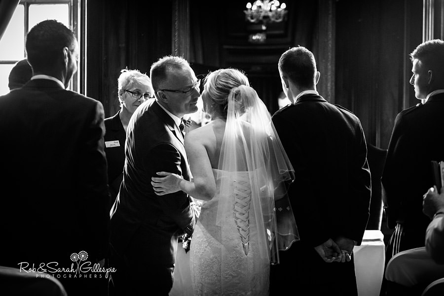 coombe-abbey-wedding-photographers-rob-sarah-gillespie-054