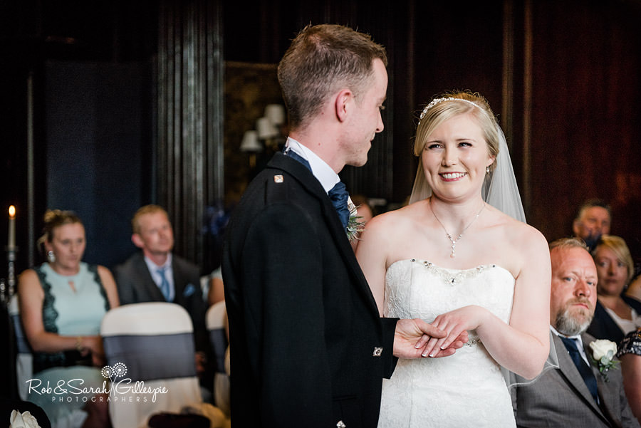 coombe-abbey-wedding-photographers-rob-sarah-gillespie-055