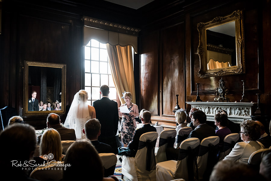 coombe-abbey-wedding-photographers-rob-sarah-gillespie-058
