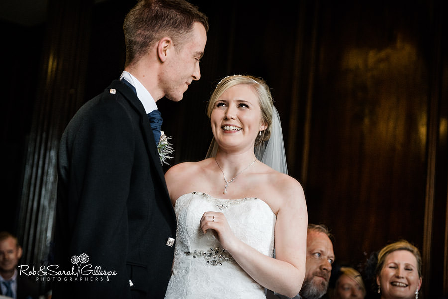 coombe-abbey-wedding-photographers-rob-sarah-gillespie-061