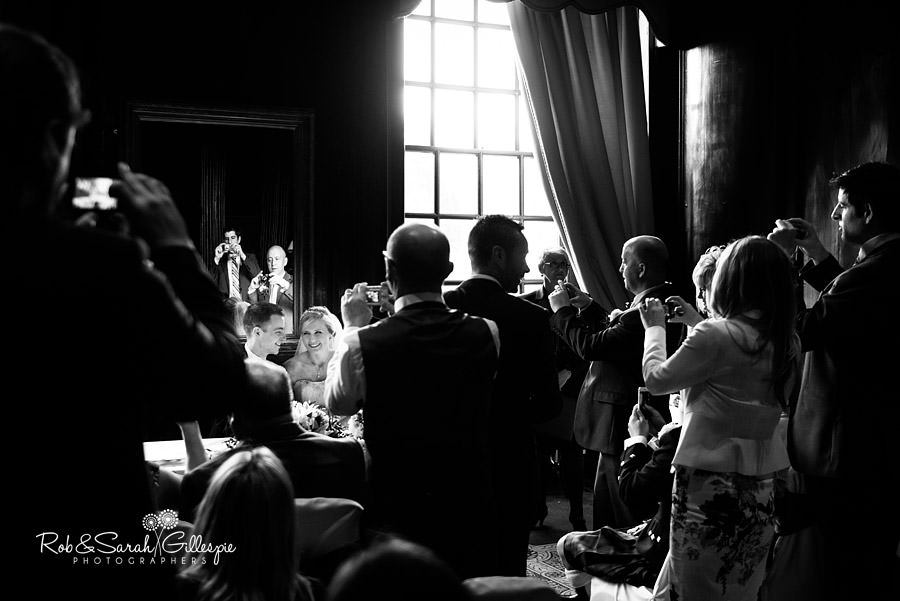 coombe-abbey-wedding-photographers-rob-sarah-gillespie-062