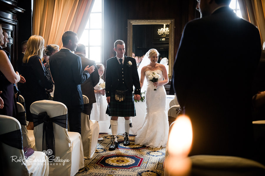 coombe-abbey-wedding-photographers-rob-sarah-gillespie-063