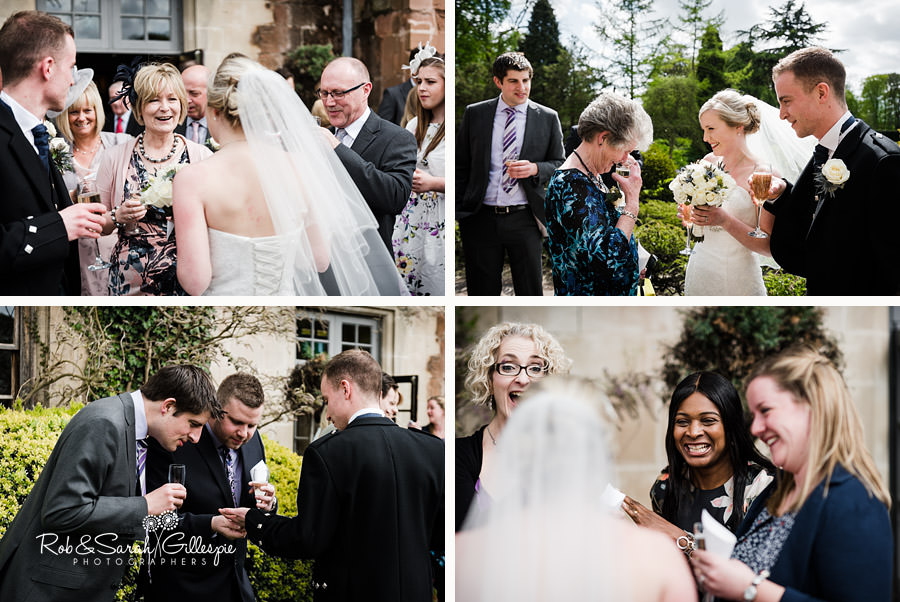 coombe-abbey-wedding-photographers-rob-sarah-gillespie-064