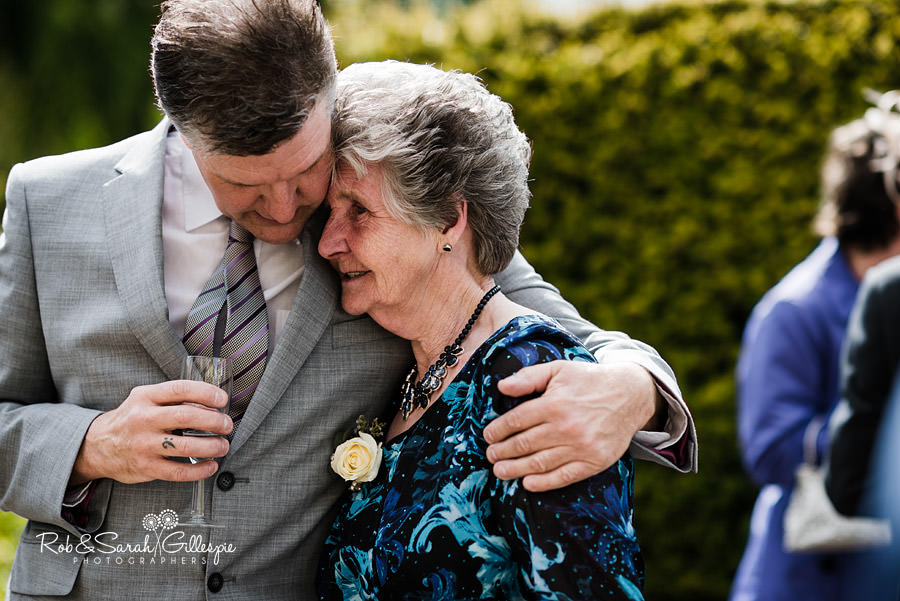 coombe-abbey-wedding-photographers-rob-sarah-gillespie-068