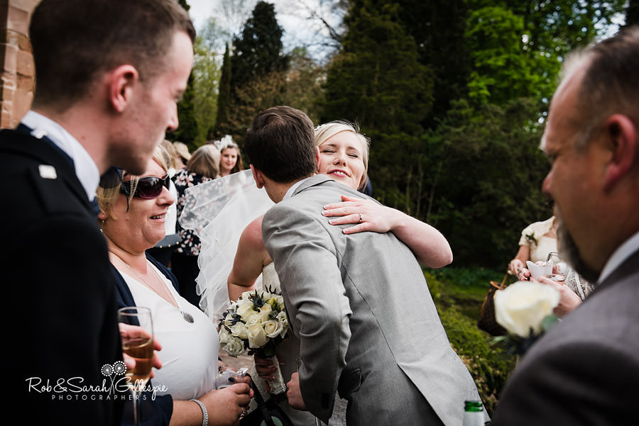 coombe-abbey-wedding-photographers-rob-sarah-gillespie-069