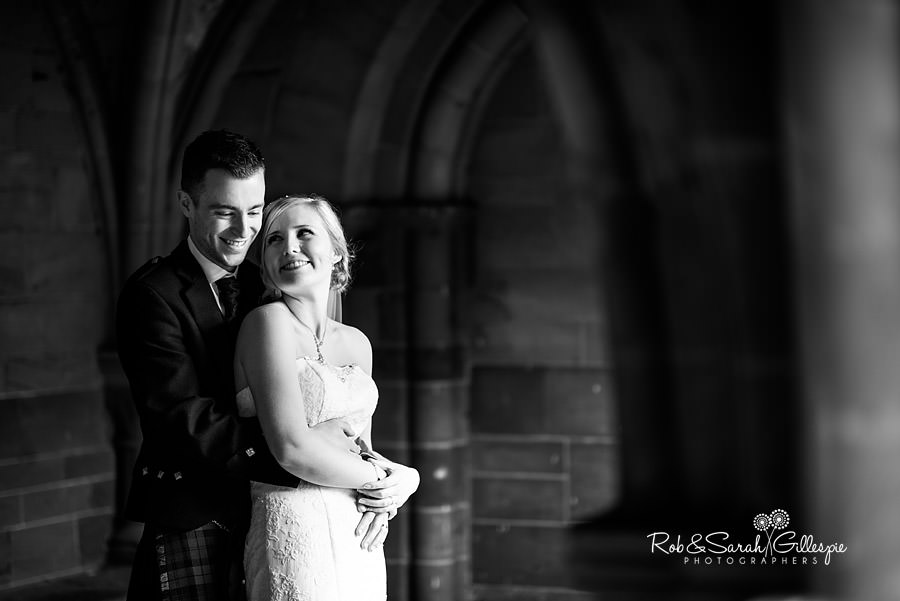 coombe-abbey-wedding-photographers-rob-sarah-gillespie-072