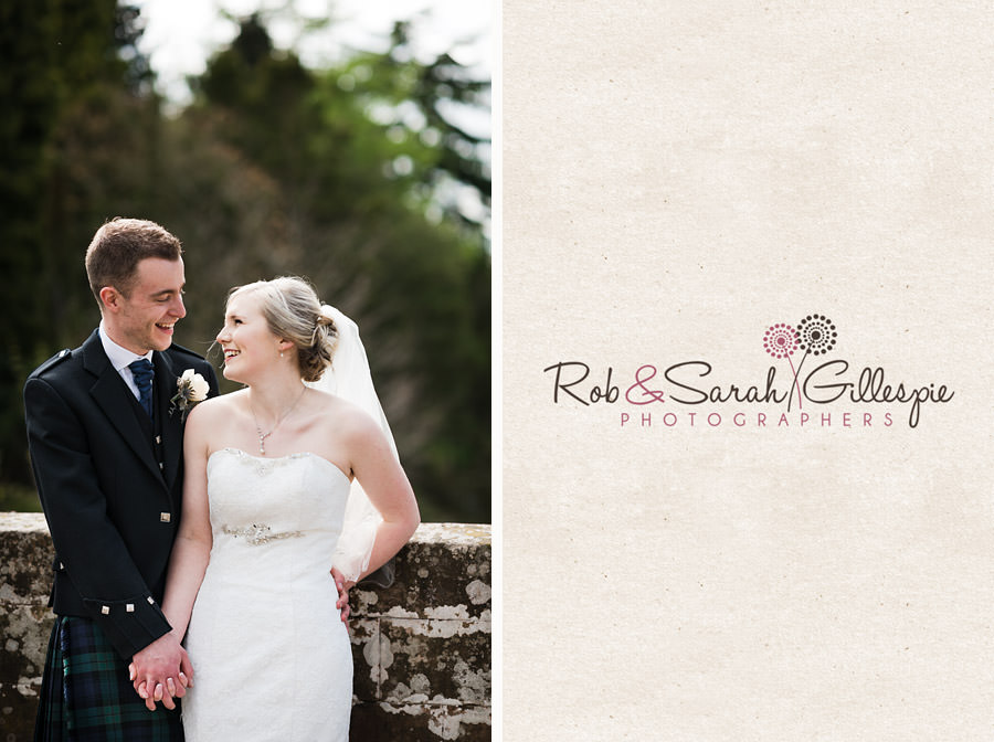 coombe-abbey-wedding-photographers-rob-sarah-gillespie-073