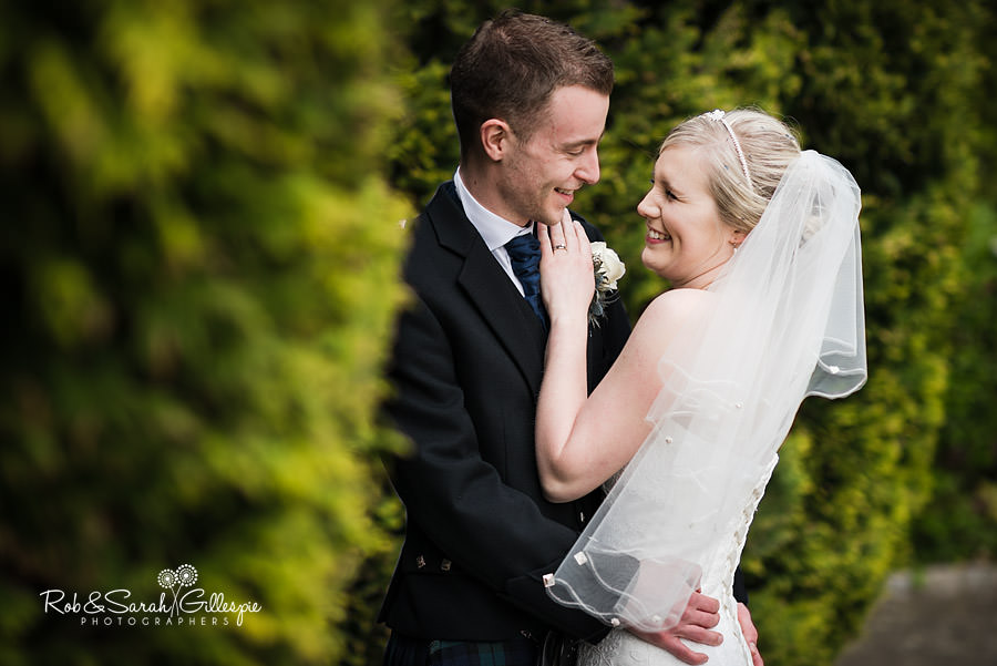 coombe-abbey-wedding-photographers-rob-sarah-gillespie-074