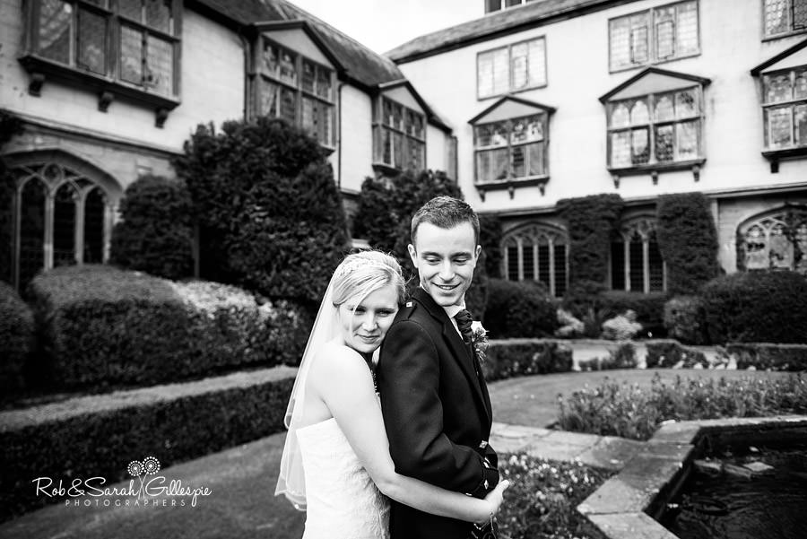 coombe-abbey-wedding-photographers-rob-sarah-gillespie-076