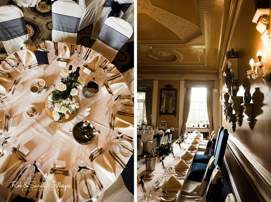 coombe-abbey-wedding-photographers-rob-sarah-gillespie-080