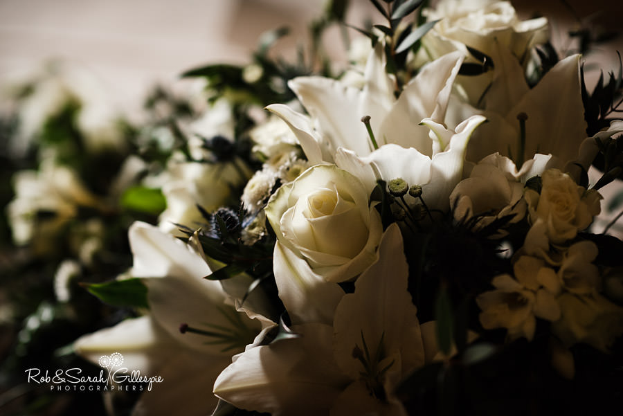 coombe-abbey-wedding-photographers-rob-sarah-gillespie-082