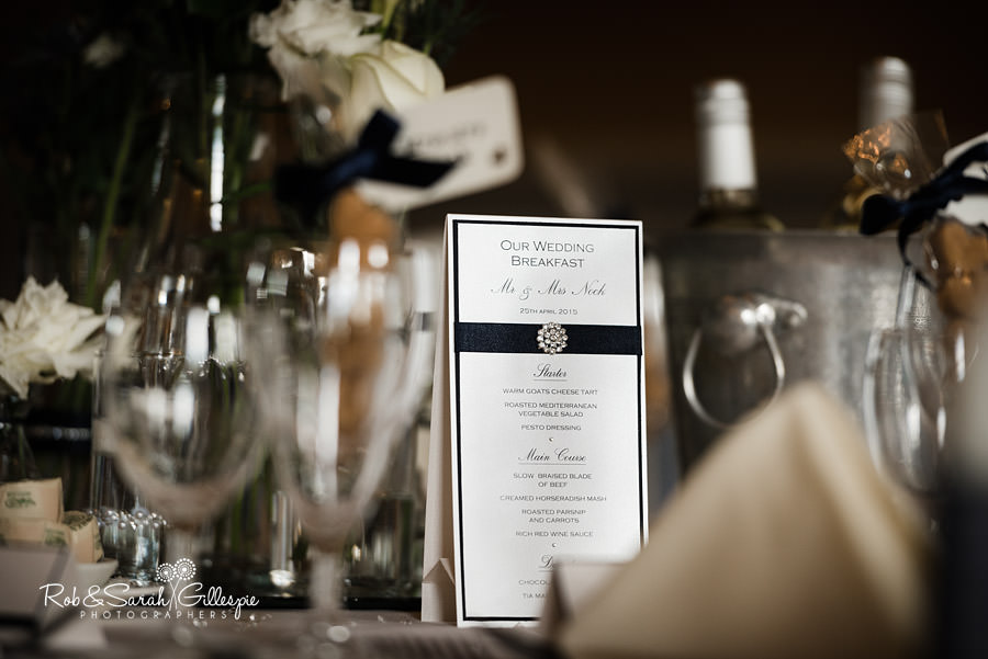 coombe-abbey-wedding-photographers-rob-sarah-gillespie-084