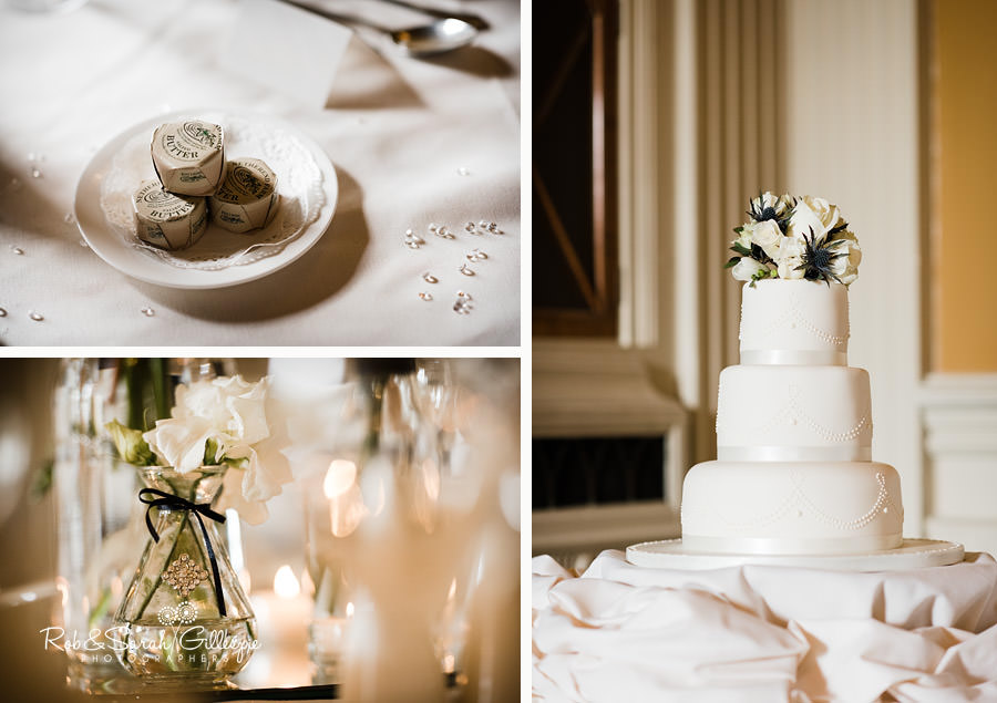 coombe-abbey-wedding-photographers-rob-sarah-gillespie-089