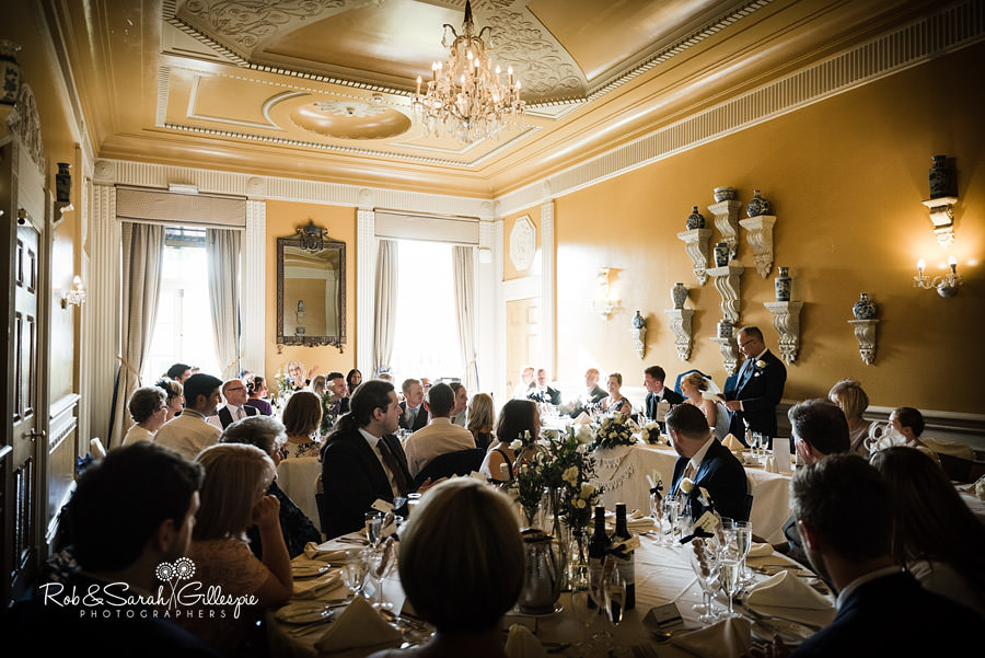coombe-abbey-wedding-photographers-rob-sarah-gillespie-090