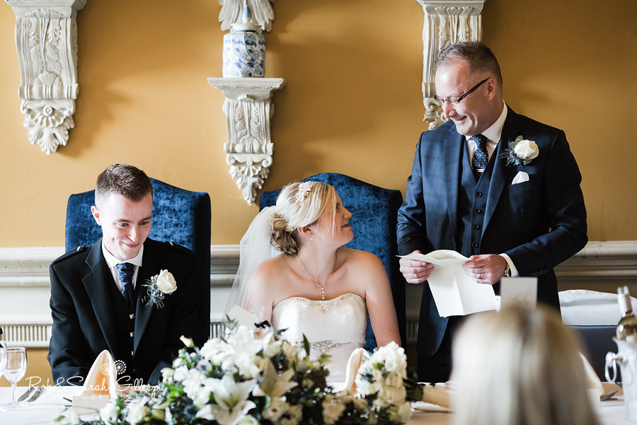 coombe-abbey-wedding-photographers-rob-sarah-gillespie-091