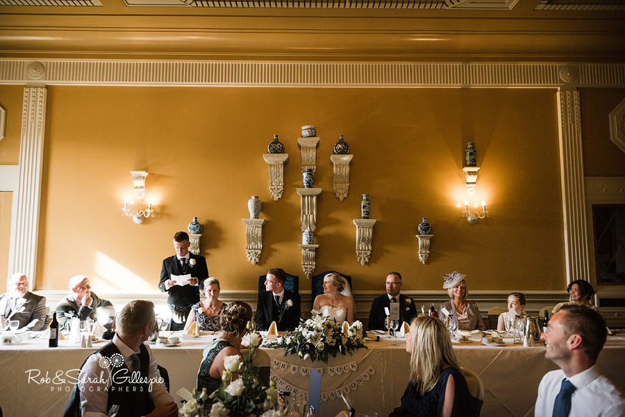 coombe-abbey-wedding-photographers-rob-sarah-gillespie-092