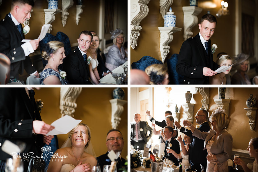 coombe-abbey-wedding-photographers-rob-sarah-gillespie-093