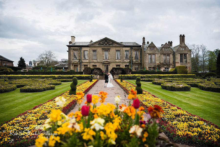coombe-abbey-wedding-photographers-rob-sarah-gillespie-098