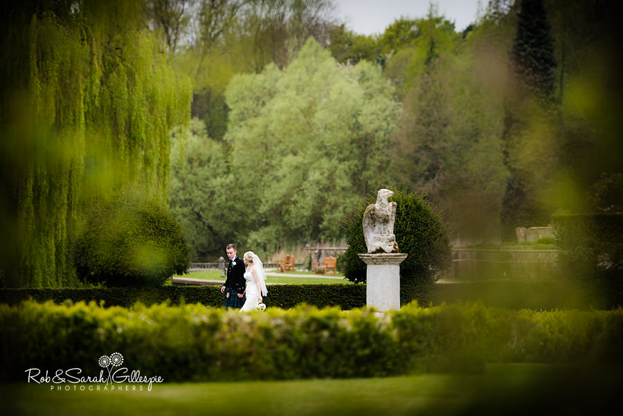 coombe-abbey-wedding-photographers-rob-sarah-gillespie-100