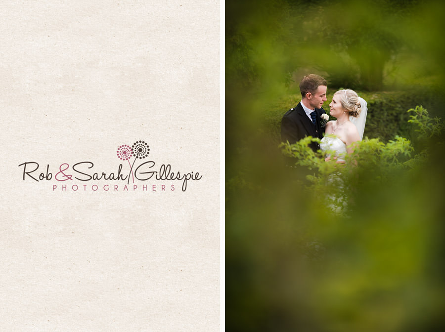 coombe-abbey-wedding-photographers-rob-sarah-gillespie-101