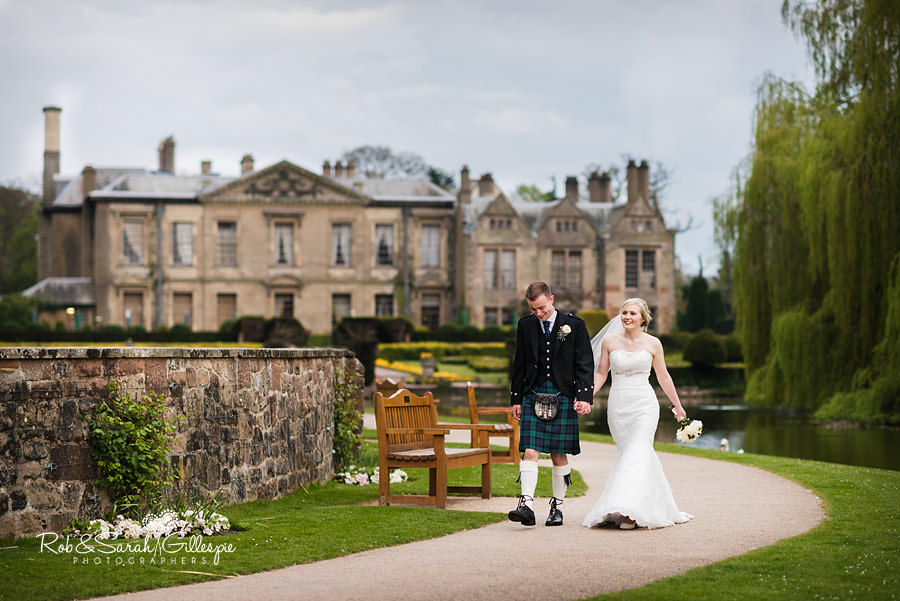 coombe-abbey-wedding-photographers-rob-sarah-gillespie-103