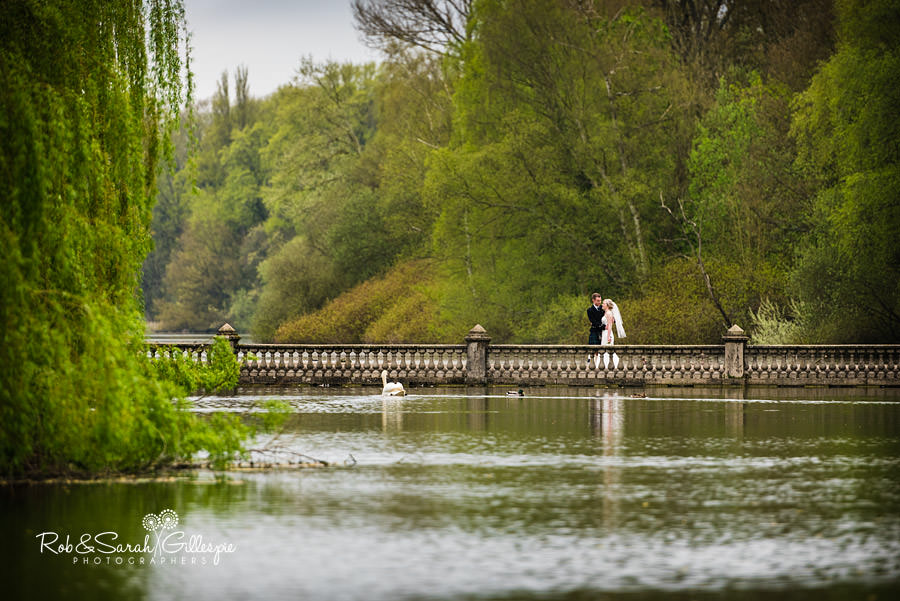 coombe-abbey-wedding-photographers-rob-sarah-gillespie-104