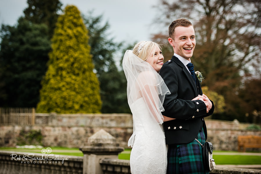 coombe-abbey-wedding-photographers-rob-sarah-gillespie-105