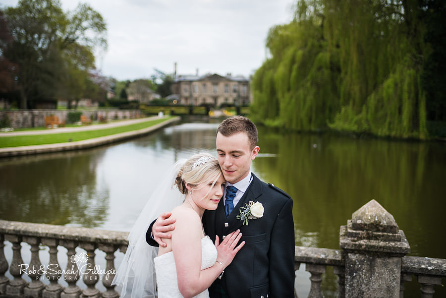 coombe-abbey-wedding-photographers-rob-sarah-gillespie-106