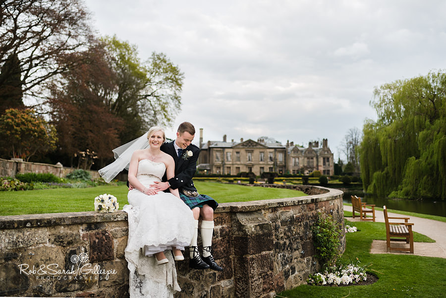 coombe-abbey-wedding-photographers-rob-sarah-gillespie-107