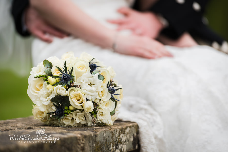 coombe-abbey-wedding-photographers-rob-sarah-gillespie-108