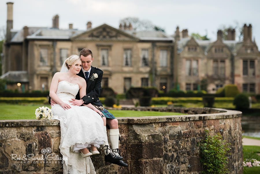 coombe-abbey-wedding-photographers-rob-sarah-gillespie-109