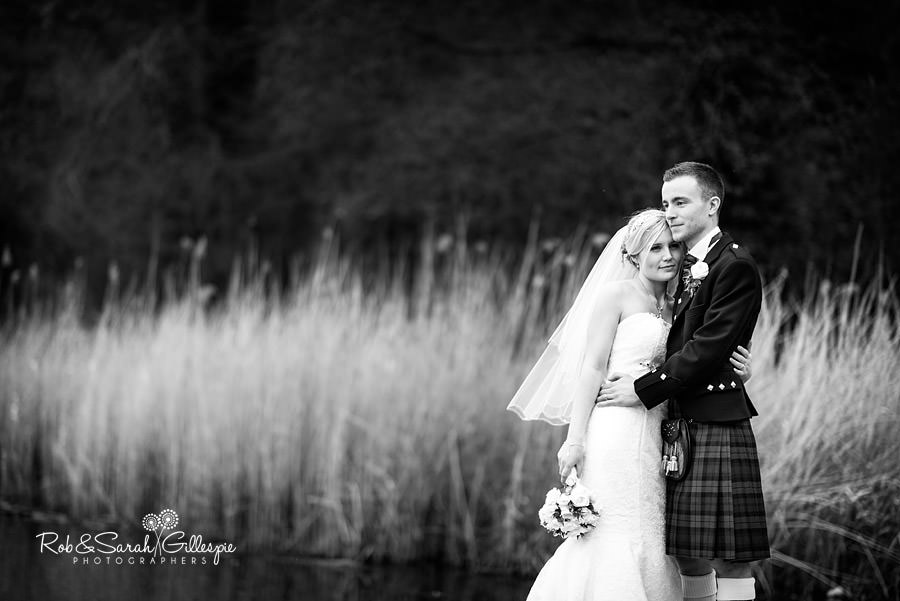 coombe-abbey-wedding-photographers-rob-sarah-gillespie-110