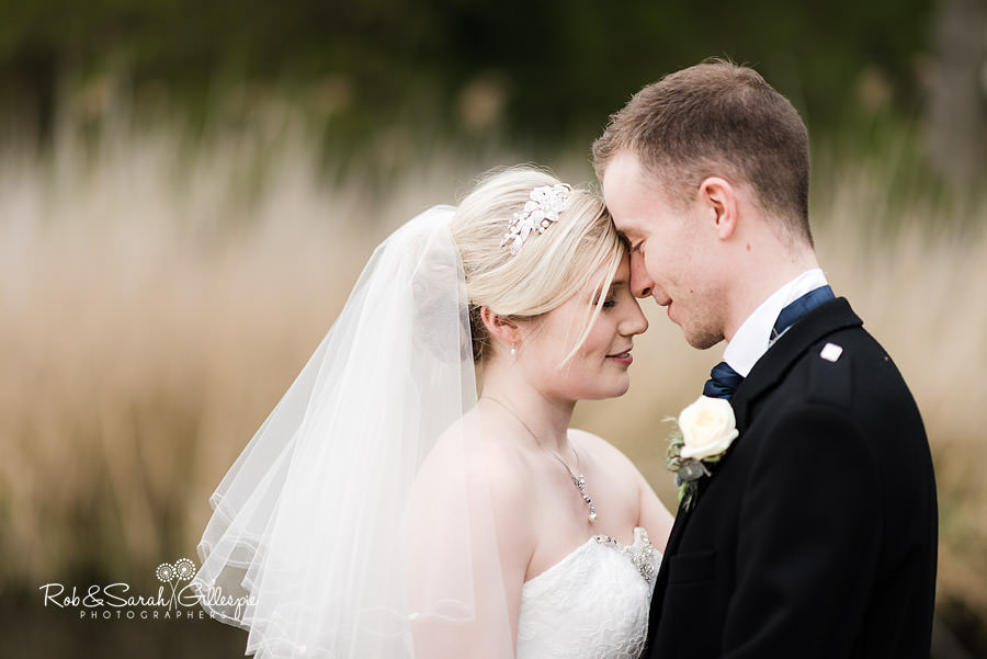coombe-abbey-wedding-photographers-rob-sarah-gillespie-111