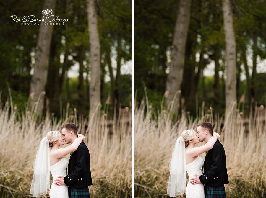 coombe-abbey-wedding-photographers-rob-sarah-gillespie-112