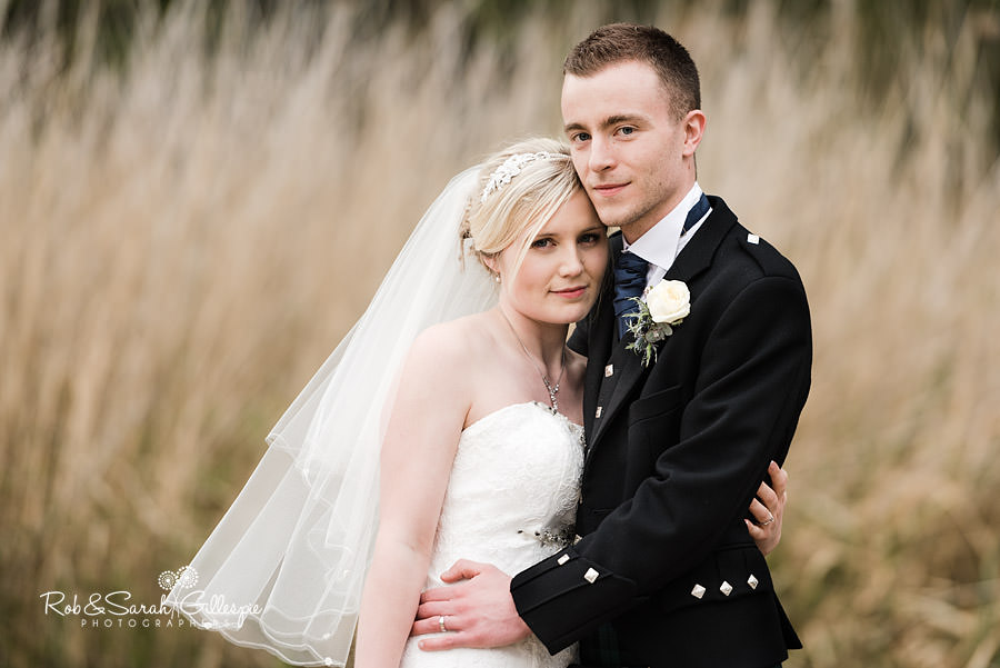 coombe-abbey-wedding-photographers-rob-sarah-gillespie-114