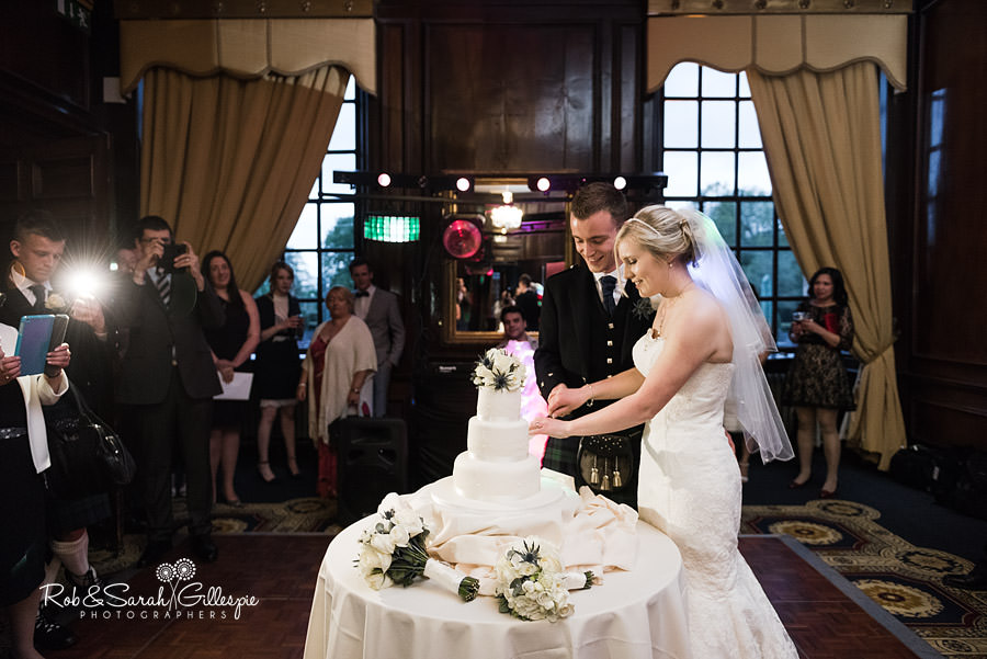 coombe-abbey-wedding-photographers-rob-sarah-gillespie-115