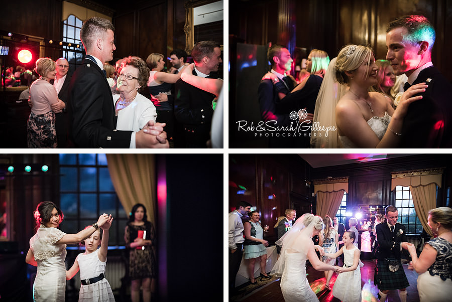 coombe-abbey-wedding-photographers-rob-sarah-gillespie-120