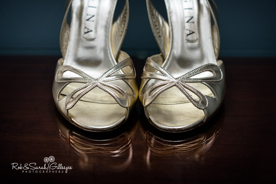 pendrell-hall-wedding-011