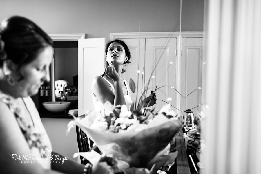 pendrell-hall-wedding-013