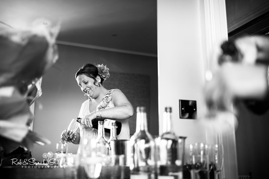 pendrell-hall-wedding-014