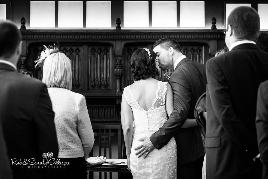 pendrell-hall-wedding-059
