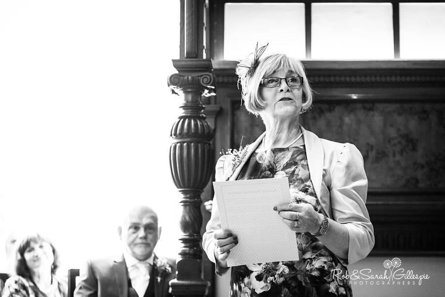 pendrell-hall-wedding-061